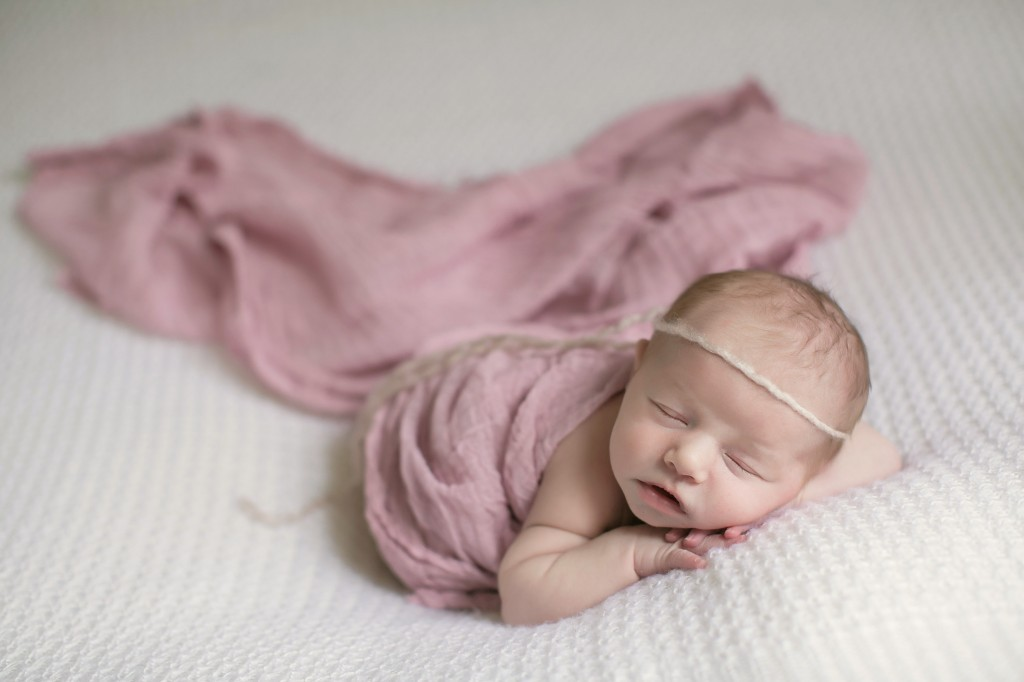 Photography by Nealy Newborn