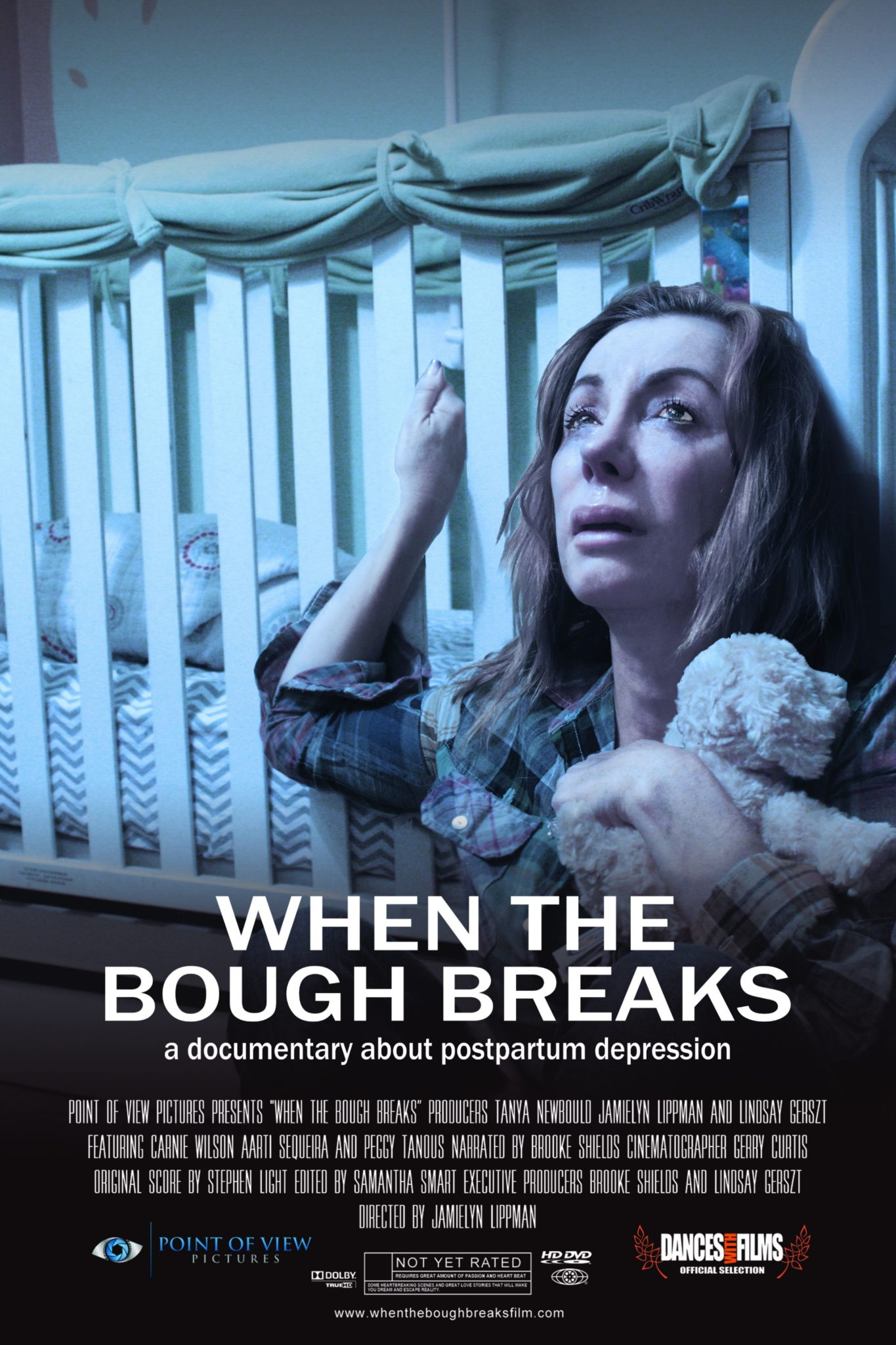 When the Bough Breaks Documentary