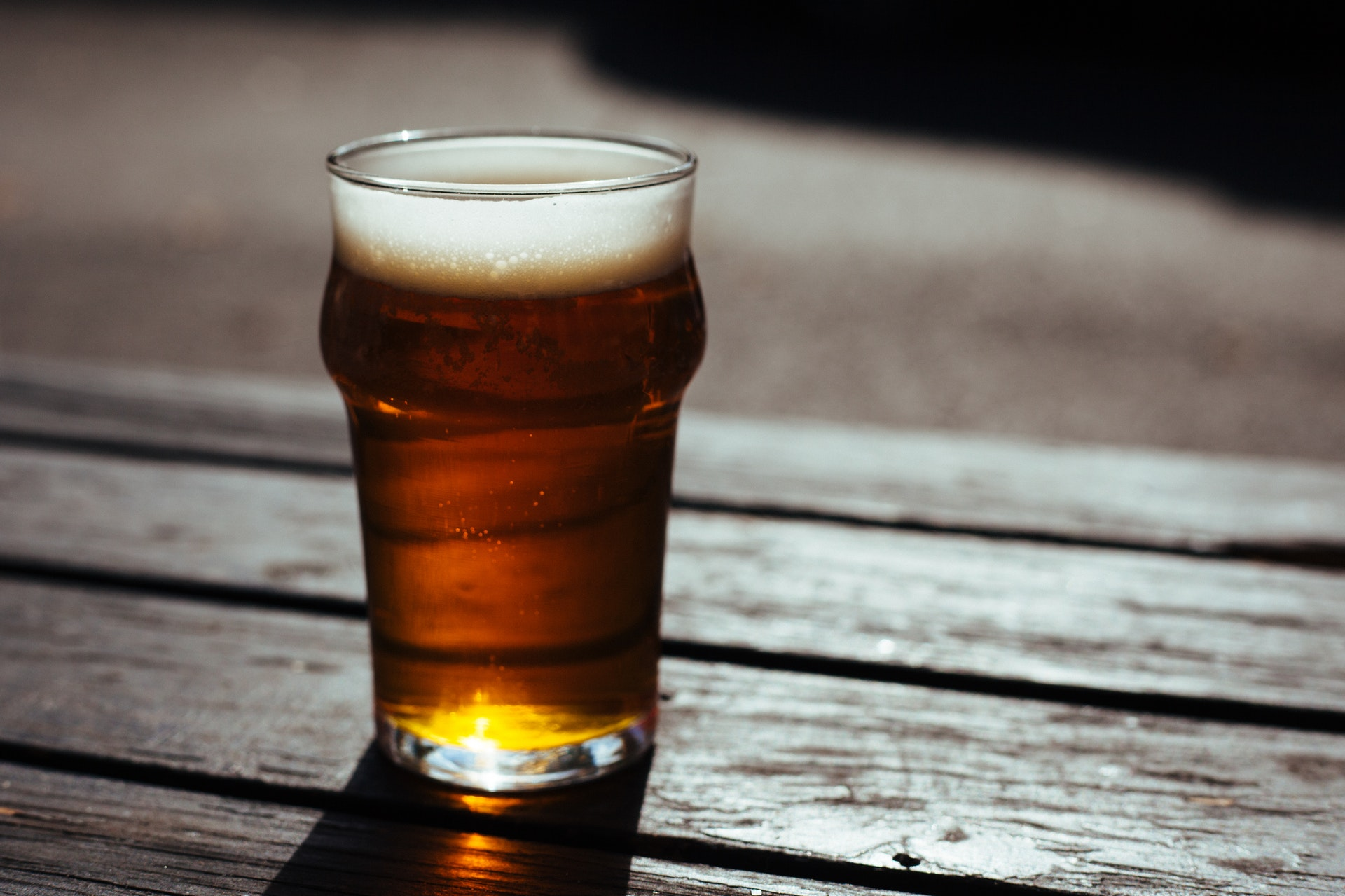 Does drinking beer boost your milk supply The answer may surprise you!