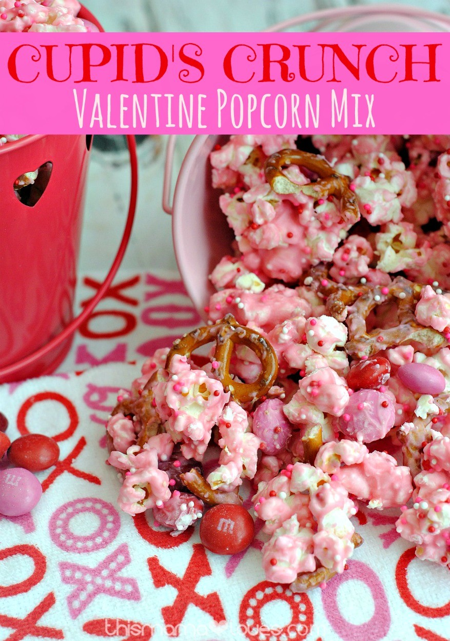 cupids-crunch-valentine-popcorn-mix-hero