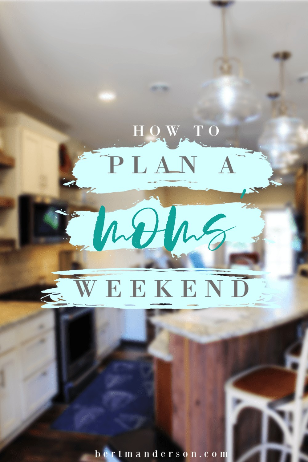 How to plan a moms' weekend away. Simple tips and tricks. #momsnight #girlstrip #momstrip